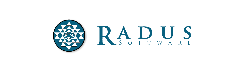 Radus Software