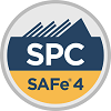 SAFe Certified Program Consultant